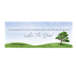 CommunityFoundationofNewJersey