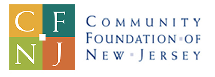 communityfoundationofnj